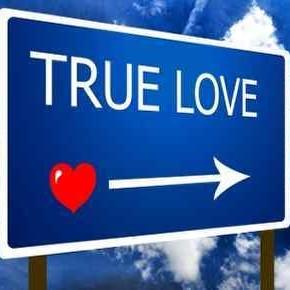 Što Ljubav zaista jest