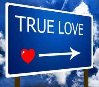 Ljubav 5