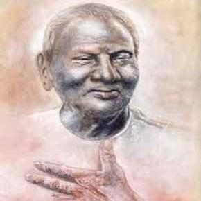 Životna Mudrost - Sri Nisargadatta Maharaj