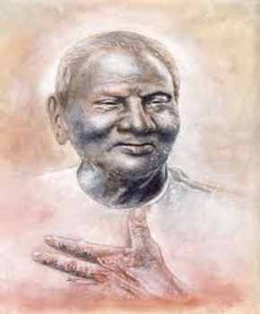 Ucitelj Nisargadatta Maharaj