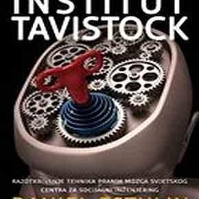 Institut Tavistock i okultizam obavještajnih službi