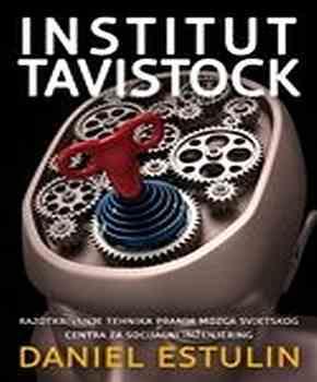 Institut T