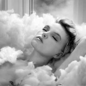 sanjati san