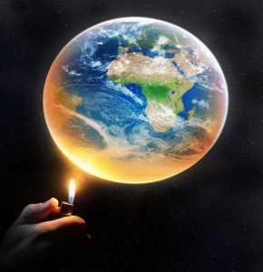 globalno-zagrijavanje-i-covjek