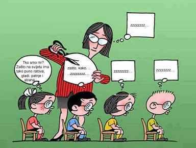 Skolstvo 1