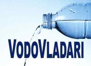 VodoVladari