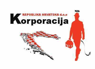 Korporacija Hrvatska 1