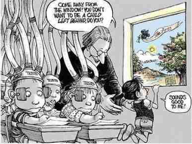 Skolovanje skolstvo