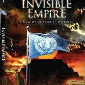 Nevidljivo carstvo: Novi svjetski poredak