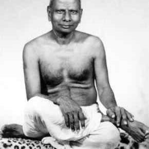 Sri Nisargadatta Maharaj - Ja sam samo To   VIDEO