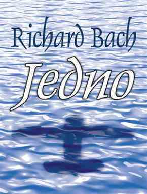 Jedno Richard B
