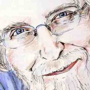 MOJ POSAO JE PROBUDITI ČOVJEČANSTVO - Intervju s Donaldom Neale Walschom