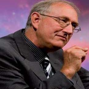 "Dr. Walter J. Veith - ""Bomba otkucava"""