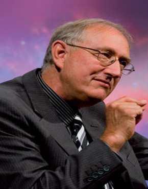dr. Waltera J. Veitha