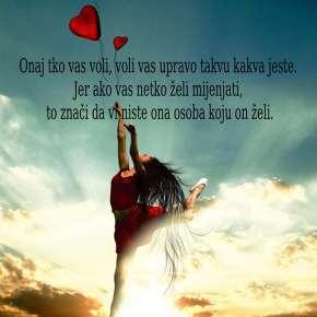 Osho - Kako znaš da te netko stvarno voli?