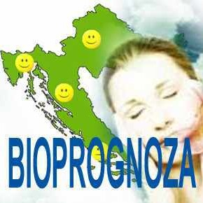 Zablude današnjeg vremena II:  Bioprognoza