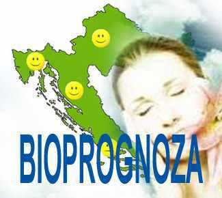 Bioprognoza 2