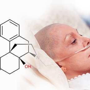 Naltrexsone, čudo koje vam može spasiti život