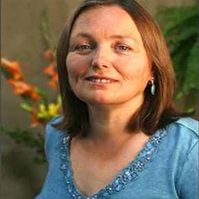 Victoria Boutenko – Zeleno Za Ozdravljenje