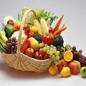 """Zbog čega prehrana biljem (i da li?), za razliku od one """"mesne"""", ne uzrokuje tzv. """"negativnu karmu"""""""