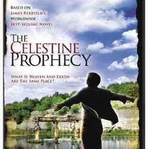 Preporuka filma: Celestinsko proročanstvo (The Celestine Prophecy)