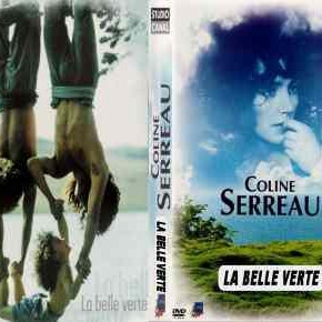 Preporuka filma: La Belle Verte