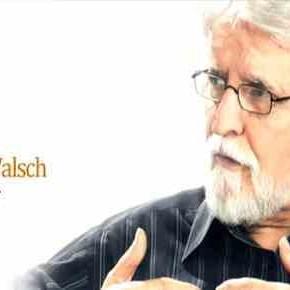 Razgovori s Bogom - Neale D. Walsch
