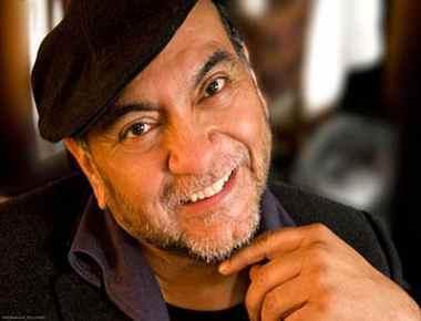 Don Miguel Ruiz 2