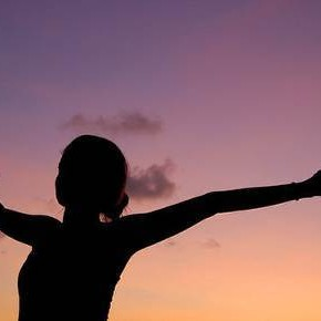 Ljubav Je Prostor (1. dio) - Budi Sloboda(n): Jedino Sloboda Oslobađa