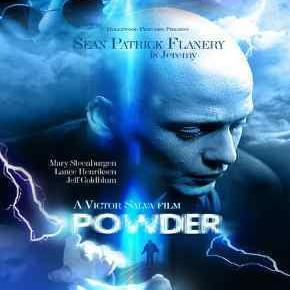 Preporuka filma: Powder
