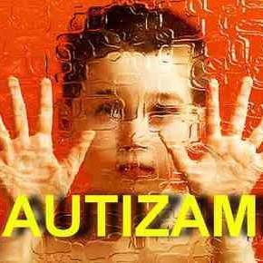 Potvrđeno da cjepivo uzrokuje autizam i teške bolesti mozga
