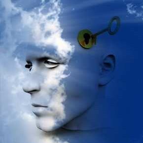 Razmišljanje, logika, kreativnost, ljubav, mir... i predstava je gotova
