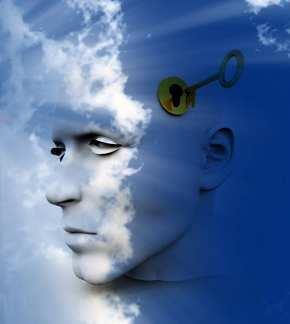 um otvori svoj um