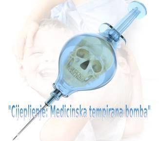 Cjepiva 7