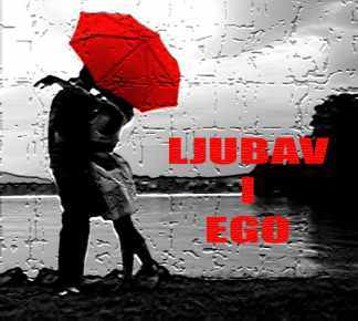 Ljubav i ego copy