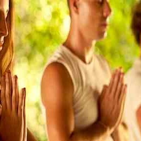 Zahvalnost – Put Prema Izvornoj Čistoći Bića I Trajnom Miru