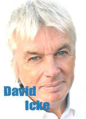 David Icke 6 copy