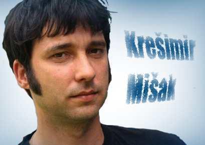 Kresimir Misak 6 copy