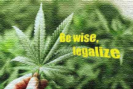 Marihuana 4 copy