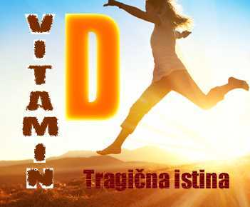 Vitamin D 4 copy