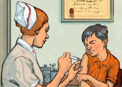 Cjepiva 11