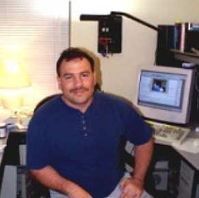 Russ Tanner