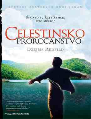 Celestinsko prorocanstvo