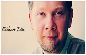 Eckhart tolle 1