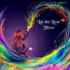 David Icke: Ljubav Je... Jednostavno Je...