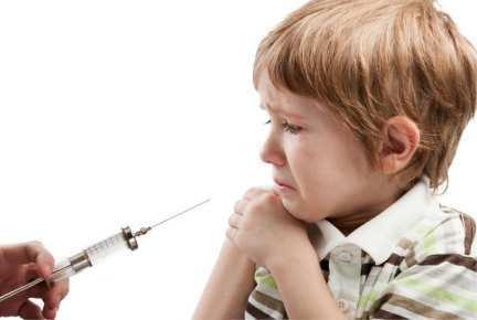 Cjepiva 12 12