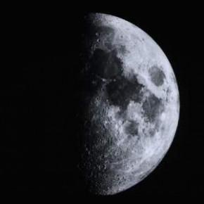 Krešimir Mišak: Tko je izgradio Mjesec?