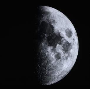 Mjesec 3