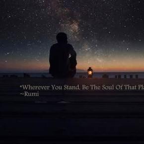 Samotnost Je Jedini Istinski Lijek Za Osamljenost