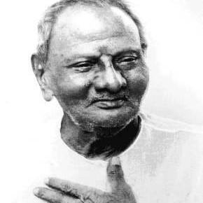 Sri Nisargadatta Maharaj: Ti si izvan prostora i vremena